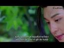 [ซับไทย/FMV] เพลง 如果没有他你还爱我吗【เซียวเช่อxฉู่36