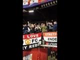 Man Utd Will Grigg's on Fire!