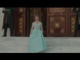 Анна - ангел, спустившийся с небес (4 серия)