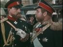 х/ф Герои Шипки - 1954 г.