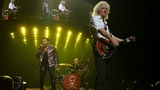 Queen + Adam Lambert - Somebody To Love, Crazy Little Thing Called Love, Berlin, 19.06.2018