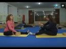 Mayboroda_yoga_dlya_spini