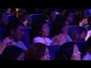 Ozodbek Nazarbekov Urimchidagi konsert dasturi 2017