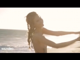 Mario Chris - Breakthrough (Original Mix) Video Edit
