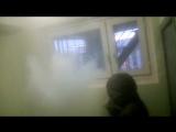 Smok gx350 и twisted messes 24) 2