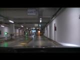 Best of ASOT 870 Armin van Buuren feat. Susana - Shivers (ALPHA 9 Remix), The Blizzard - Tind