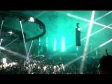 Eric Prydz - Opus (Debut) @ EDC Las Vegas 2015