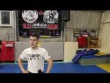 Вадим Кадыров о бое на Эра восхождения-3 (ERA VIP 2 декабря)