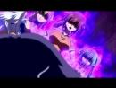 Утраченное небесами: Мой хозяин навсегда / Sora no Otoshimono Final: Eternal My Master