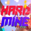 Minecraft | HardMine