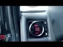 Alfa Romeo 75 Turbo Benzina