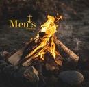 Men's freedom | Мужской журнал фото #1
