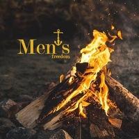 Men's freedom | Мужской журнал фото