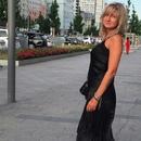 Оля Голубева фото #47