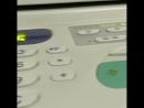 Печать бланков журналов ризография 4 цвета