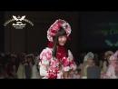 Живые японские куклы Прекрасные Ангелы Азии
