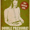 DOUBLE PRESSURE! @ САДЫ 16.12.17