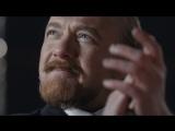 «Роль Ленина вистории мыпреуменьшать несобирались»,— Олег Маловичко, сценарист фильма «Троцкий»