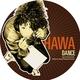 Hawa - Dance