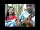D Cozt Band - Akankah Kau Setia (AKASIA).mp4