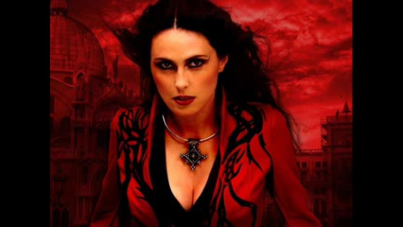 Within_Temptation_-_A_Demon_s_Fate.3gp