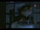 Трейлер к фильму Гарри Поттер и Дары Смерти. Часть 2 9s7cjxuu arxyinb