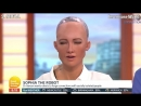 5 Wonderful Humanoid Robots With Emotions Artificial Intelligence Best Robots 23