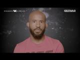 UFC 227 Demetrious Johnson - Proving To Myself That I Still Got It