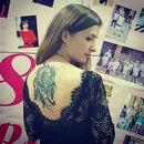 Alevtina Babkina фото #25