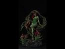 Prime 1 Studio: Batman Hush - Poison Ivy 1/3
