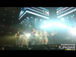Moments in Moscow     Rickymartin  RickyMartinrussia (360p).mp4