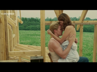 Mischa Barton Nude - Closing The Ring (US 2007) 1080p WEB Watch Online