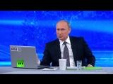 Честный трейлер_ Прямая линия с Владимиром Путиным