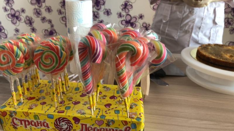 Розыгрыш 4 🎂 Candy by Angie 💐 artandrose choconel.ru ,Малиновые усы усыусы