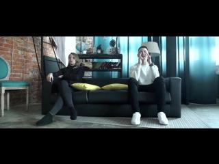 ORIGAMI X DAVID WHITE - Марионетка(2018)
