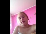 Валерия Кац Live