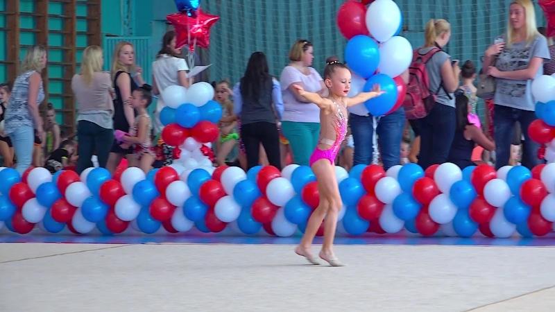 Bojenko_kristina_2012_bp_olimp_turnir_kubok_severnoi_zvezdi_26.05.2018