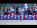 Bojenko kristina 2012 bp olimp turnir kubok severnoi zvezdi 26 05 2018