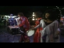 KC The Sunshine Band Shake Your Booty DjCarnol Stereo Remastered