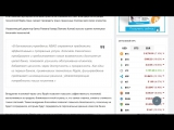 Соцсети Китая Блокируют Рекламу Криптовалют. Ежедневный Обзор Новостей от iTuber