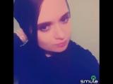 Sing_Марина_Хлебникова_-_дожди_on_Sing!_Karaoke_with_levatsky.__Smule_1516304667259.mp4