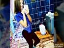 XiaoYing_Video_1528477070720.mp4