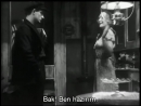 Gelip Geçen Çatana - L'Atalante (1934)