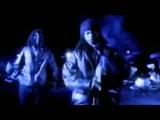 Remix Pete Rock Das Efx - Real Hip Hop