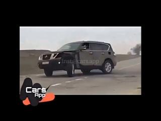 Cars.appBU_sWsUDr76.mp4