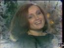 02. София Ротару. Дни летят (1984)
