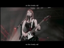 OST Меланхолия Харухи Судзумии God Know