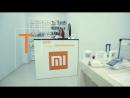 Mi | Store —  магазин Xiaomi в Калуге