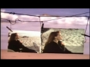 Belinda Carlisle - Circle in the Sand.mp4
