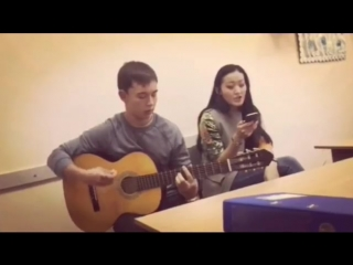 2yxa_ru_Galymzhan_Moldanazar-Akpen_b_rge_cover__3-KPleXSf0c